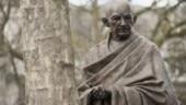 Will those behind protests atone like Gandhi if something goes wrong: RSS chief calls Bapu Sanatani Hindu