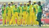 South Africa vs Australia: Debutant Janneman Malan 1st batsman to get out on first ball of ODI debut