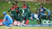 Naagin dance then, ugly scuffle now: What Bangladesh cricket can do without in new dawn