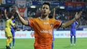 FC Goa consolidates top spot after win against Mumbai City