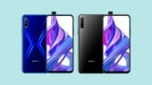 Honor 9X Pro, Honor View 30 launched globally: All you need to know