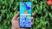 Huawei's App Gallery can become a serious Google Play rival: Here's why