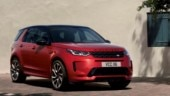 New Land Rover Discovery launch today; Price, features, rivals, other important details explained