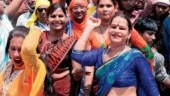 Bhubaneswar civic body ropes in transgender community to collect pending taxes