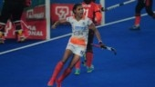 Indian women finish New Zealand hockey tour on high, beat hosts 3-0