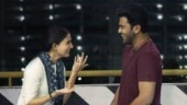Jaanu Movie Review: Samantha and Sharwanand's film is an earnest remake of 96