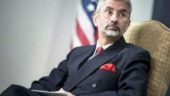 Exclusive: India-US relations moving forward smoothly, says S Jaishankar
