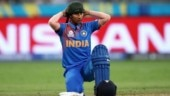 Women's T20 World Cup: Jemimah Rodrigues makes security guard dance on Bollywood song