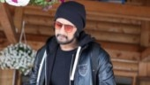 Kotigobba 3 teaser out: Kichcha Sudeep is all about swag in Shivakarthik's film