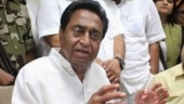 Keval media mein shor: Kamal Nath still wants proof of surgical strikes