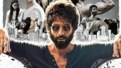 Wahiyat Wednesday: Kabir Singh is a thappad on cinema