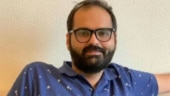 Delhi High Court to IndiGo: Why ban Kunal Kamra when complaint came later?