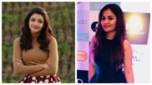Indian 2 accident: Kajal Aggarwal and stylist Seema Tabassum describe how they escaped