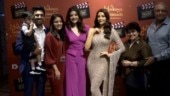 Kajal Aggarwal becomes first South Indian actress to get wax statue at Madame Tussauds. See pics