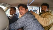Shaheen Bagh shooter member of AAP, say police but party, family deny