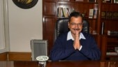 Arvind Kejriwal calls meeting with top officers to discuss implementation of 10 guarantees