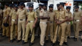 6 children of Kerala family die young over span of 9 years, police exhume body after suspicion