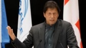 Pakistan hopes Donald Trump would raise Kashmir issue during India visit