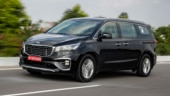 Kia Carnival launch on February 5, here are all the details you should know