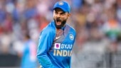 Virat Kohli tops list of Indian celebrities with highest brand valuation, Dhoni 9th on list
