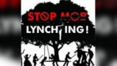 MP lynching: Village sarpanch among 3 held, 6 cops suspended