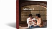 The many flavours of Manto