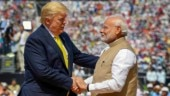 Trump India visit Day 2: Talks with PM Modi, visit to Delhi govt school | Here's today's itinerary
