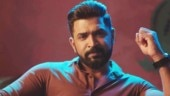 Mafia Movie Review: Arun Vijay and Prasanna film is high on style, low on substance