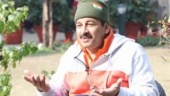 BJP's Manoj Tiwari confident of forming government in Delhi even after exit polls tell otherwise