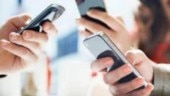 Maharashtra: Women's college bans mobile phones to boost student performance