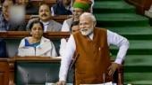 Hindu refugees, Muslim immigrants: Modi quotes Nehru to defend Citizenship Amendment Act