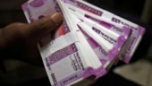 ED finds software in DHFL system used to create fake accounts for money laundering