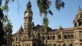 BJP irked over midway cancellation of event for Mumbai University officials organised by pro-RSS body