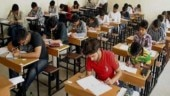 CBSE plans to hold live webcast on board examination rules