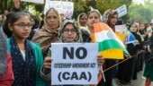Case against organisers of CAA protest in Mumbai