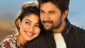 Middle Class Abbayi pair Nani and Sai Pallavi to reunite for a film