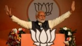 Punish those who support 'anti-national' forces, Narendra Modi to voters of Delhi