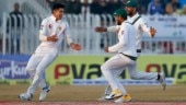 1st Test: Yasir Shah, Naseem help Pakistan register dominant win vs Bangladesh