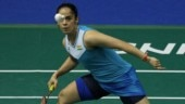 Barcelona Spain Masters: Saina Nehwal, Sameer Verma enter quarterfinals