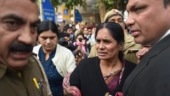 Nirbhaya case: HC says all 4 convicts to be executed together, gives week's time to finish all appeals