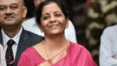 Nirmala Sitharaman issues clarification on Budget 2020 in Chennai, Kolkata to be next