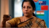 No intention to tax global income of NRIs in India, says Nirmala Sitharaman