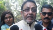 State govts saying won't implement CAA playing with sentiments of people: NCP's Nawab Malik
