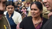 Deliberate, calculated design to frustrate mandate of law by Nirbhaya convicts: SG to Delhi HC