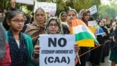 Swedish parliamentary delegation takes up CAA issue with Bengal ministers, opposition leaders