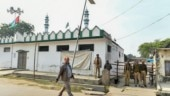 Villagers in Ayodhya hopeful new mosque will help bring development