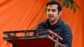 All 7 BJP MPs including me responsible for Delhi election defeat: Gautam Gambhir
