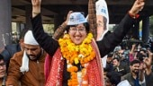 8 women candidates win Delhi Assembly election, all from AAP