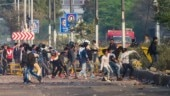Delhi HC says can't allow repeat of 1984, orders measures to help riot victims