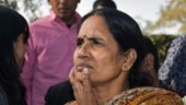 Nirbhaya's parents seek fresh date for hanging convicts, Delhi court to hear plea today